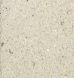 Оттенок камня №3