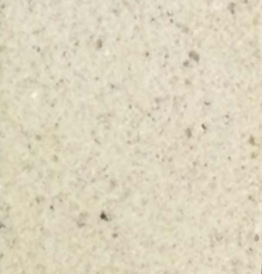 Оттенок камня №4