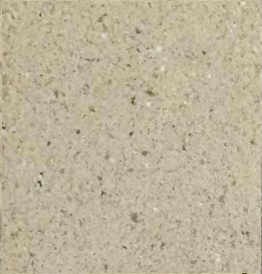 Оттенок камня №6