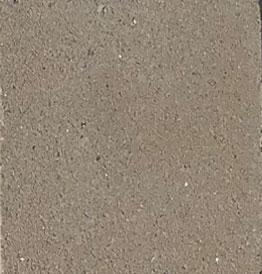 Оттенок камня №16