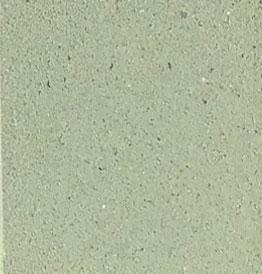 Оттенок камня №17