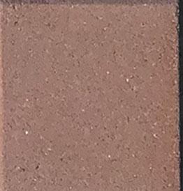 Оттенок камня №19