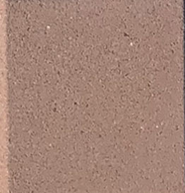 Оттенок камня №21