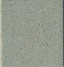 Оттенок камня №22