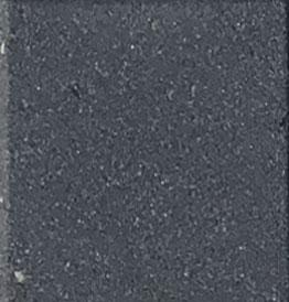 Оттенок камня №23