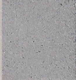 Оттенок камня №24